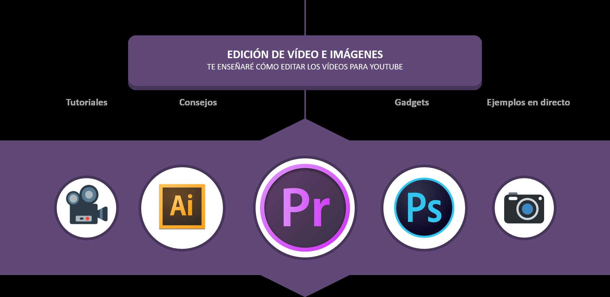Videomarketing 2019