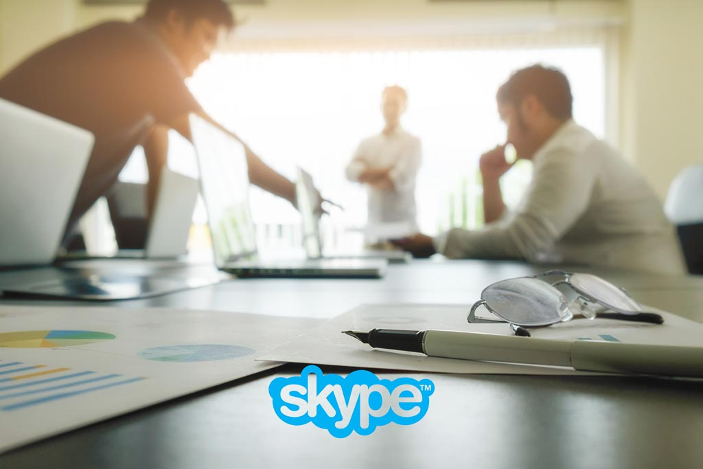 Mentoría y asesoría personalizada eCommerce