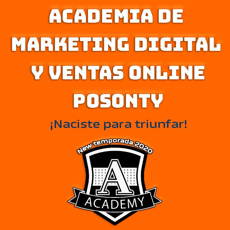 Academia-de-Marketing-Digital-y-ventas-online-posonty-2020