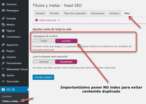 Ajuste-meta-de-toda-la-web-noindex