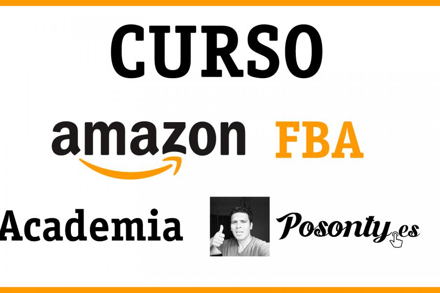 Curso-Amazon-FBA-academia-posonty