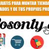 Curso-gratis-para-crear-tiendas-online