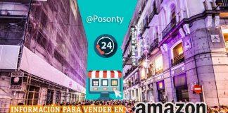 cómo-vender-en-Amazon-primera-semana-enero-2018