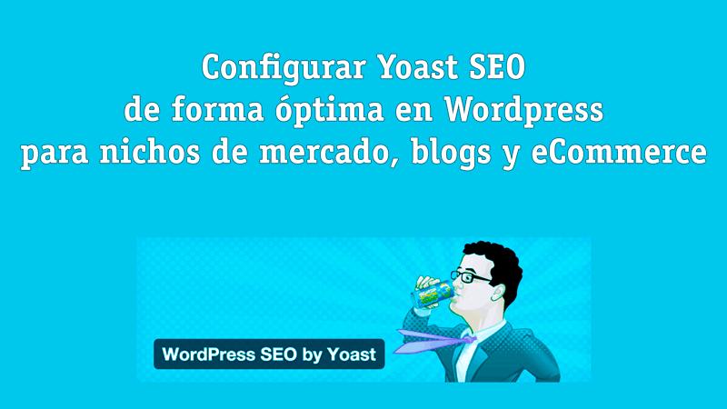 configuración-yoast-SEO-2020