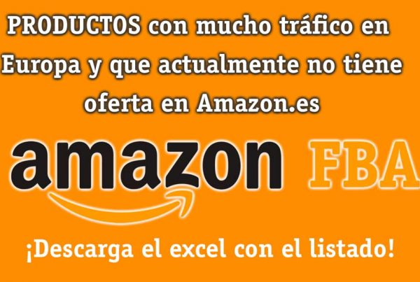 productos-rentables-para-vender-en-Amazon