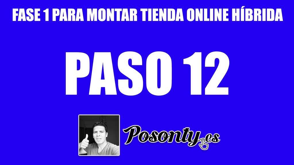 paso-12-verificar-tienda-online-en-Google-Search-Console