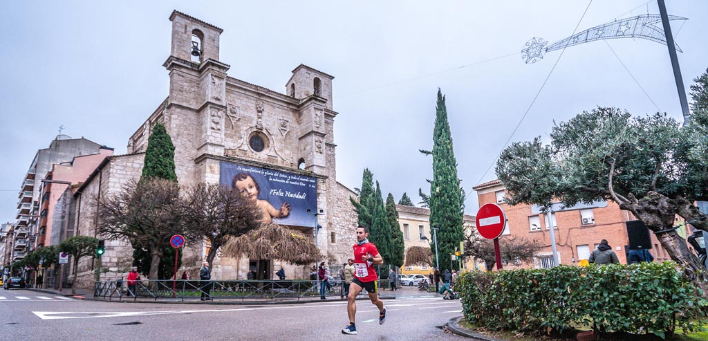 Fotos-media-Maratón-de-Guadalajara-2018