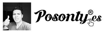 El Blog del emprendedor del Siglo XXI » Posonty