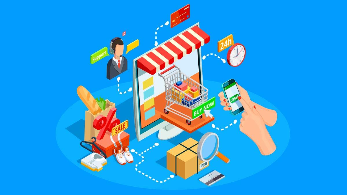 tiendas-online-híbridas-2020