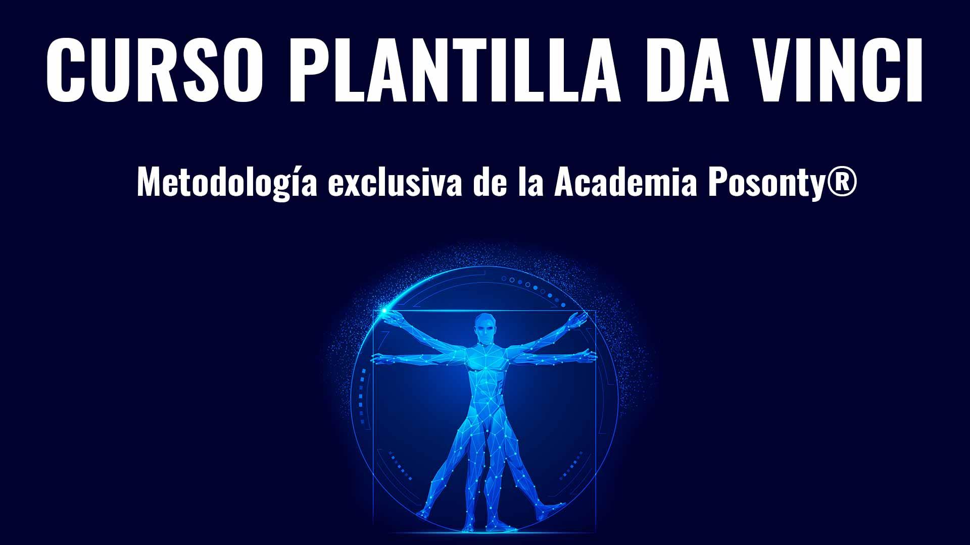 Metodología-Da-Vinci