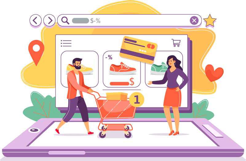 Crear-Tiendas-Online