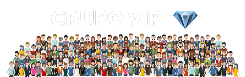 Grupo VIP Posonty