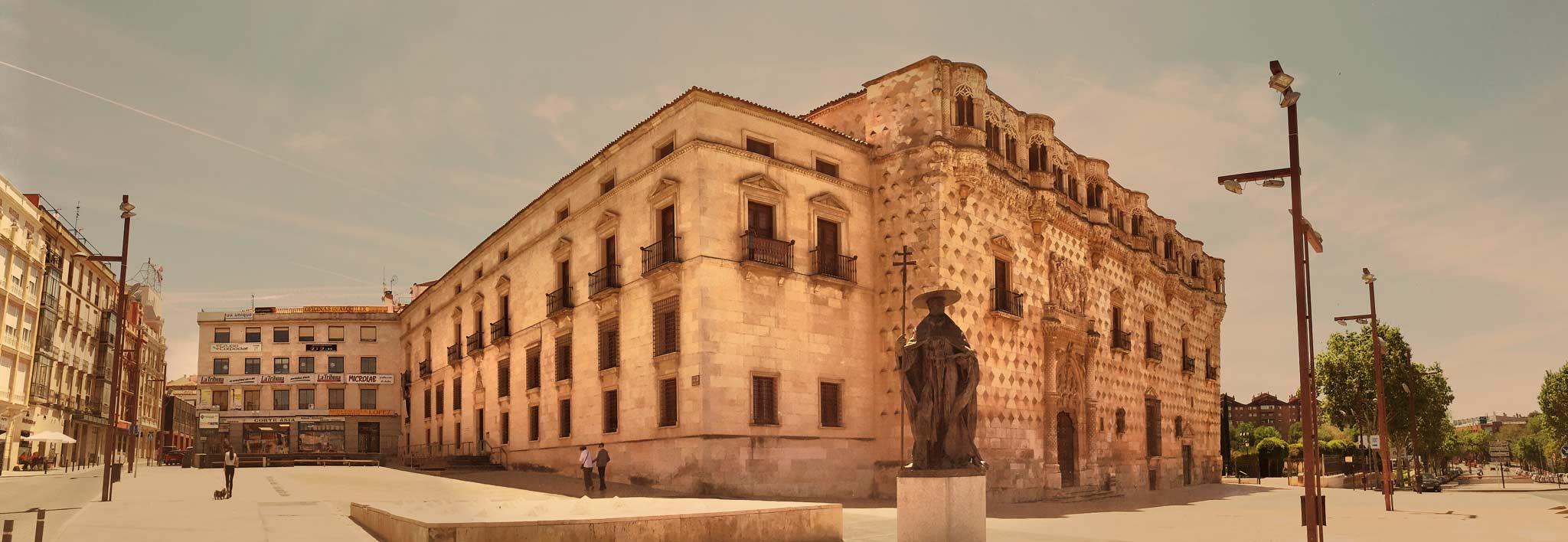 Agencia-SEO-de-Guadalajara-2020