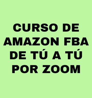 Amazon-FBA-de-tú-a-tú