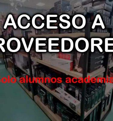 Acceso-a-proveedores-posonty