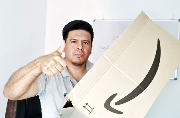Curso-Amazon-FBA-Posonty