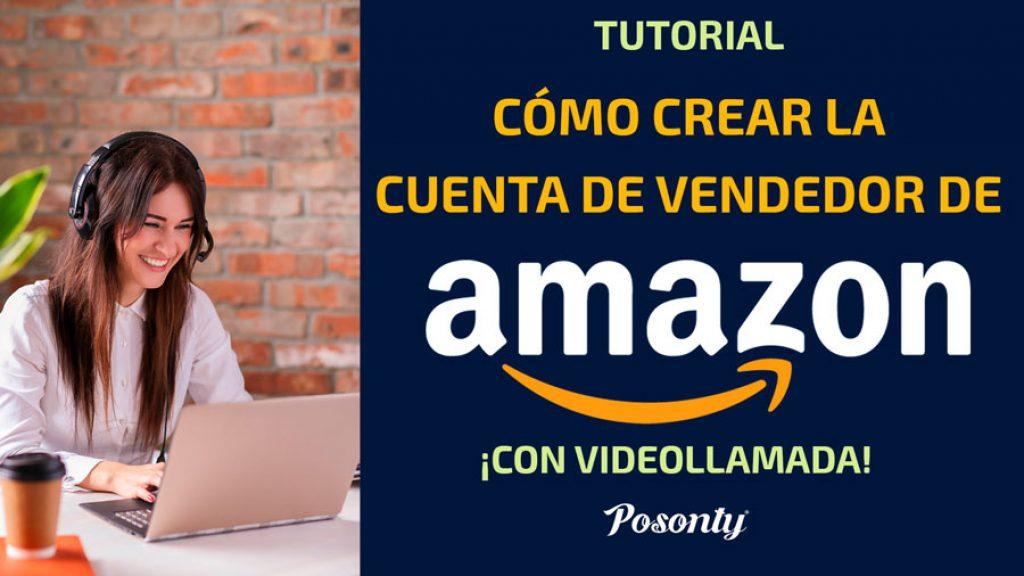 Como-Crear-La-Cuenta-de-Amazon-FBA