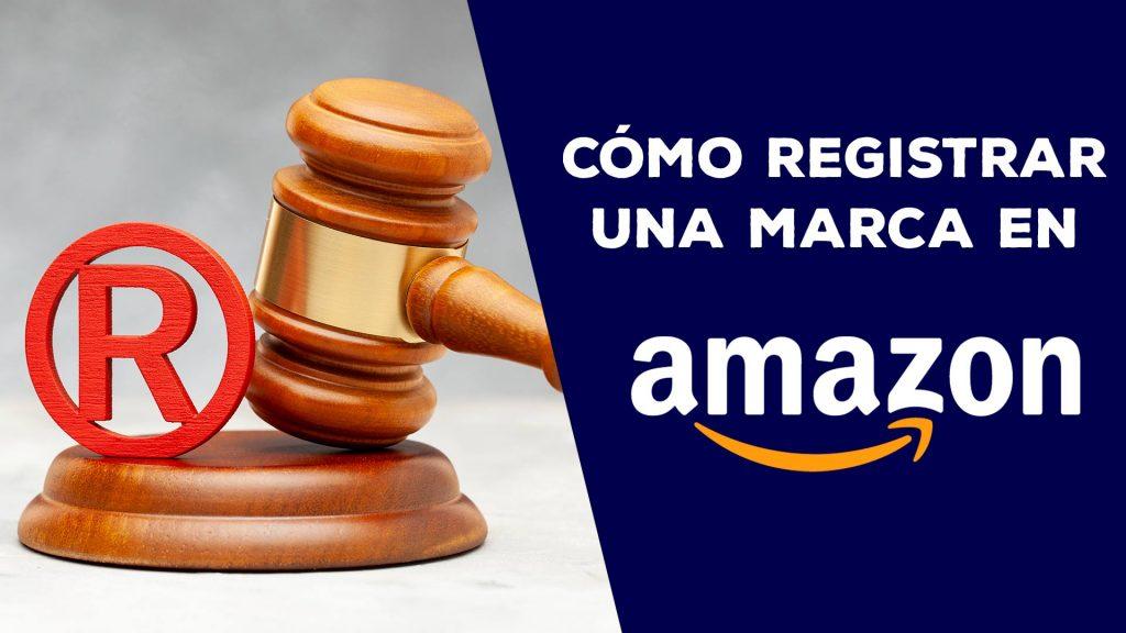 Cómo-Registrar-una-marca-en-Amazon-paso-a-paso