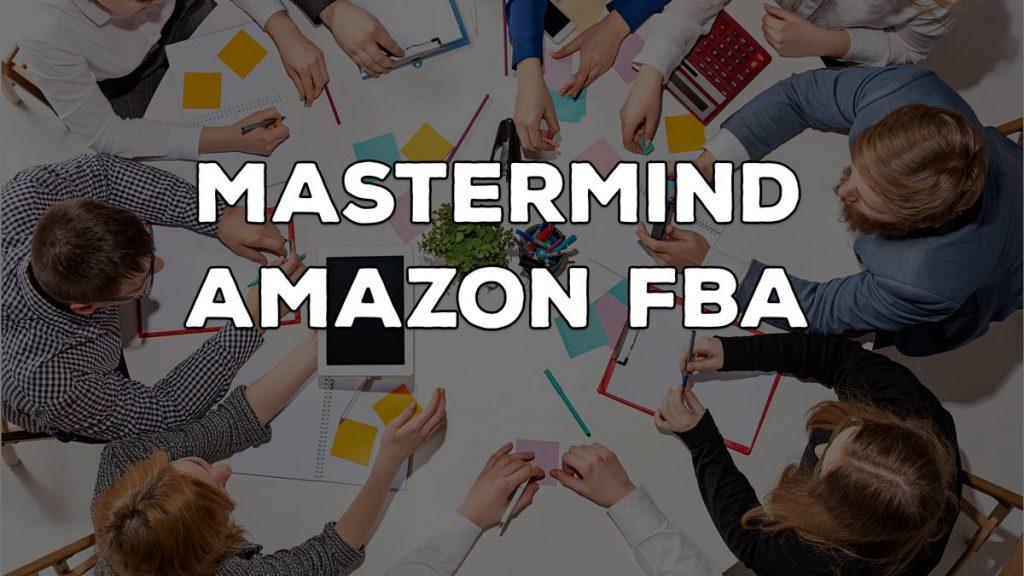MasterMind-Sobre-cómo-vender-en-Amazon-con-Marca-Privada