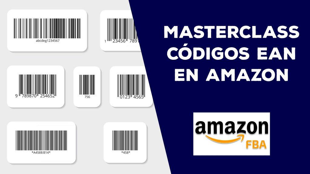 Masterclass-de-códigos-EAN-en-Amazon